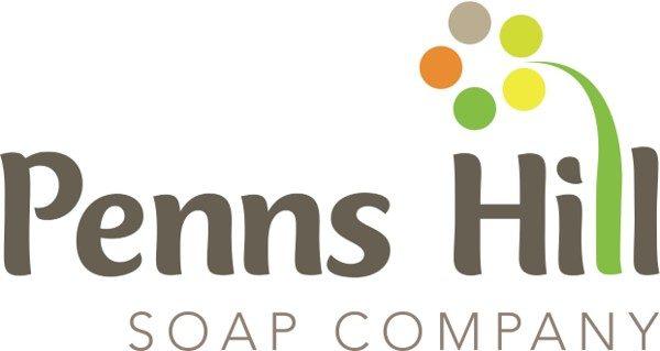 Penns Hill Organic Soap Company